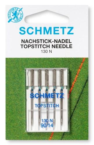 Schmetz_Topstitch