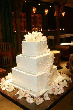 Project Wedding Cake Ta Da Smitten Kitchen