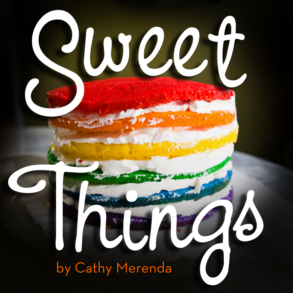 Sweet-Things-Cover-FINAL