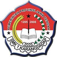 SMK Negeri 1 Karangdadap
