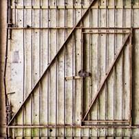 02_Gate_SMKanePhoto