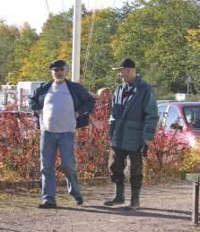 Pajalahti2004syksyKaj-GunnarHagmanjaRistoVirtanenJR