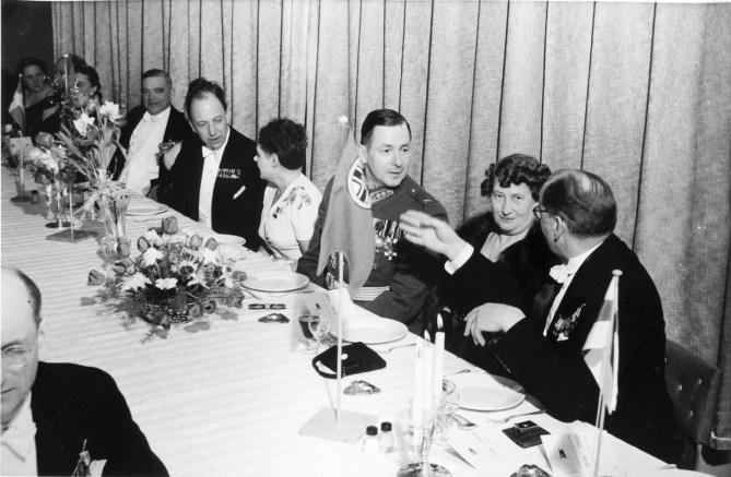 Savoy 1.4.1950 a (SMK)