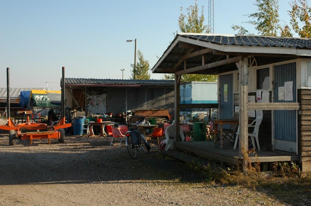 Verkkosaari2005JR
