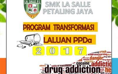 Projek Denai PPDa 2017