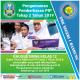 PIP SMKN 1 Bandung Tahap 2 Tahun 2019