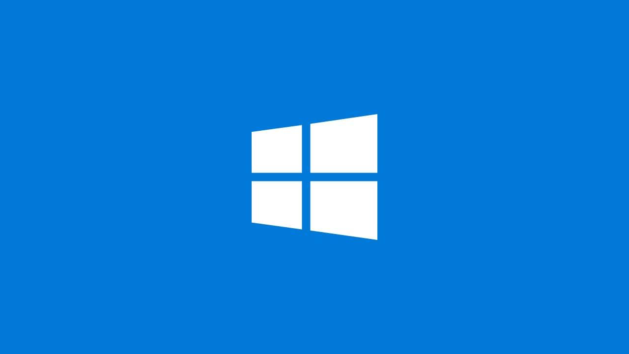 3 Jenis Lisensi Windows yang Harus Anda Ketahui