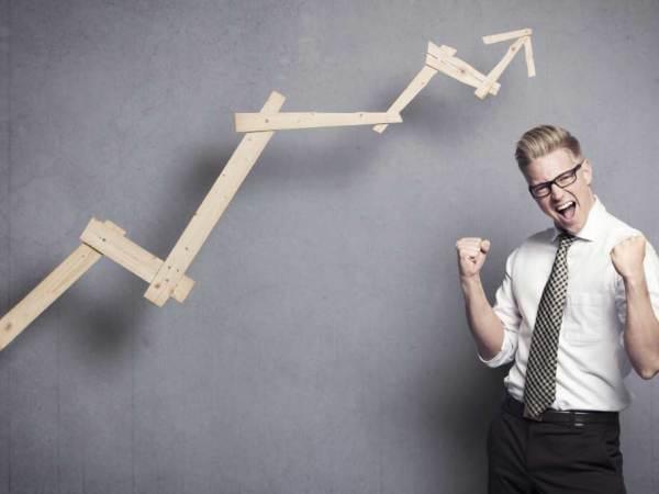 Bagaimana Cara Menemukan Passion Agar Sukses Berbisnis