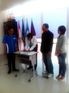 Penandatanganan MoU-SMK-TI-Bali-Global-Jimbaran-Menara-FM-Bali