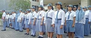 smk-ti-bali-global-jimbaran-upacara-bendera-1