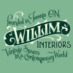 Willim Interiors logo Thumbnail