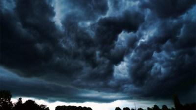 Ploi, furtuni, frig si alte fenomene meteo.  Vedeti prognoza pentru urmatoarele 2 saptamani