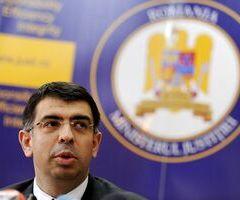 Ministrul Justitiei: Am dispus control la Satu Mare
