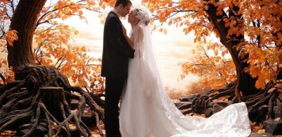 Azi incepe primul targ de nunti din 2018 la Vivo Baia Mare