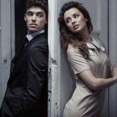 Riscurile la care te expune abstinenţa sexuală