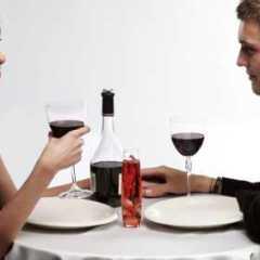 Cum sa o convingi sa faca sex cu tine de la prima intalnire