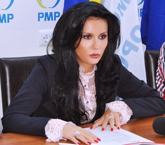 Dr Laura BOTA – un nou semnal de alarma : Sănătatea orală în România: prioritate zero, buget zero !