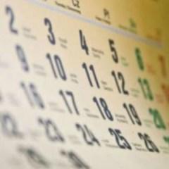 Veşti bune pentru BUGETARI: Se măreşte numărul de ZILE LIBERE