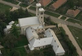 Consiliul Judeţean vrea să promoveze cea mai frumoasă mănăstire din Satu Mare. Investiţia va ajunge la 150.000 euro