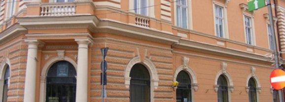 Colocviu profesional la Biblioteca Județeană Satu Mare
