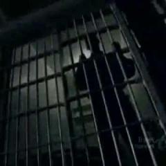 Persoane pe numele cărora au fost emise mandate de executare a pedepsei închisorii depistate de polițiștii sătmăreni