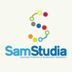 SamStudia – Marking Jewish Satmar
