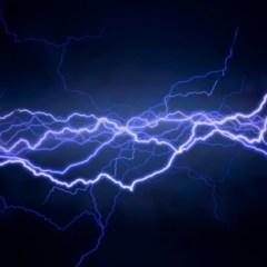 Alerta meteo. Se asteapta furtuni puternice