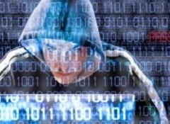 FBI oferă o recompensă de un milion dolari pentru capturarea unui hacker român