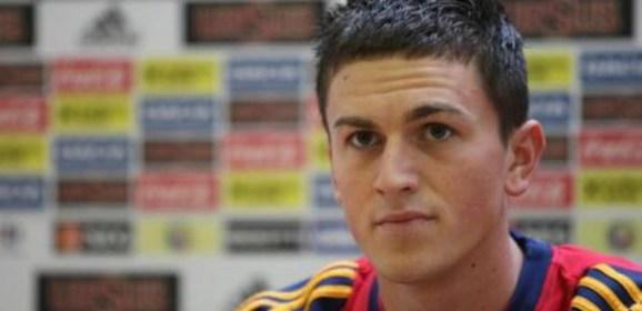 Satmareanul Florin Gardos a semnat un nou contract cu Craiova