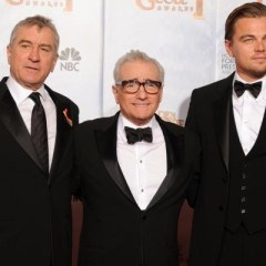 TRAGEDIE la filmarea noului film al lui Martin Scorsese!