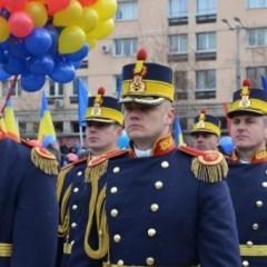 Programul manifestărilor dedicate zilei de 24 Ianuarie – Ziua Unirii in municipiul Satu Mare