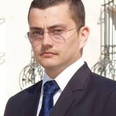 Interviu cu Stefan Ressler, candidatul FDG la Primaria Satu Mare, in exclusivitate pentru smlive.ro