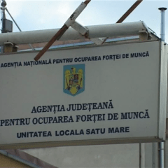 Agenții economici trebuie să anunțe la AJOFM Satu Mare toate locurile de muncă vacante