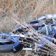 Accident rutier soldat cu urmări deosebit de grave: o tânără de 17 ani a decedat.
