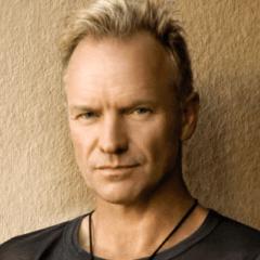 Veste buna pentru satmarenii amatori de concerte. Sting va canta la Cluj