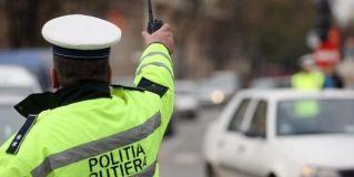 Ce au scos la iveală acțiunile de ieri ale polițiștilor sătmăreni