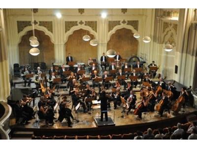 Flautul fermecat – Spectacolul Facultății de Muzică din Debrecen