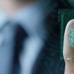 Se schimbă buletinele de identitate! Comisia Europeană propune obligativitatea cărţilor de identitate biometrice
