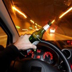 COD RUTIER 2018: Cât ALCOOL poţi consuma înainte de a te urca la volan!