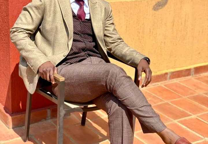 Meet Paul Owor The Man Giving Sematimba Sleepless Nights
