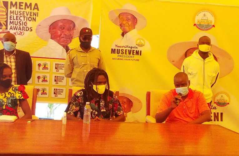EC Accused Of Conniving With Opposition Candidates To Frustrate M7's Campaigns