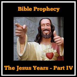 JesusYears4