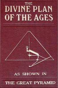 divine-plan-pyramid-cover