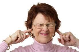 im-not-listening