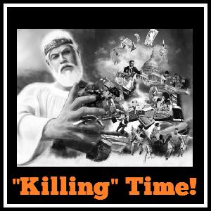 killing_time