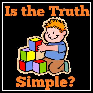 simple_truth