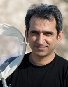 Portrait_Hossein Rajaei3
