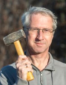 Dr. Günter Schweigert