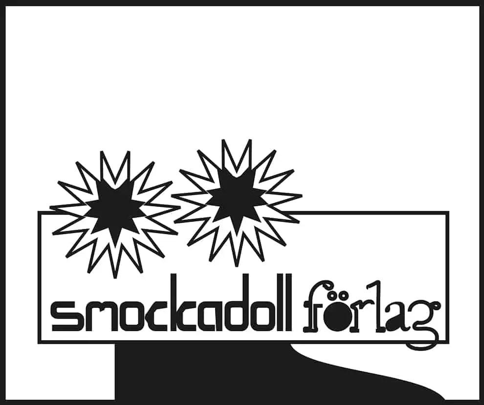 Smockadoll förlag