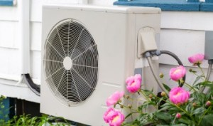 heat-pumps-can-help-with-spotty-spring-weather